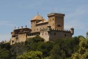 castell_de_riudabella[2].jpg